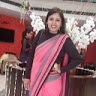 Prashansha Jain