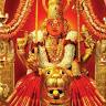 Jai Sri Ram Realtors