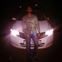 bhasker