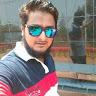 Hasan Sarvaiya