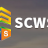 smart city welfare society