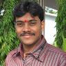 prabhu shanker