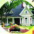 AMRUTHA PROJECTS