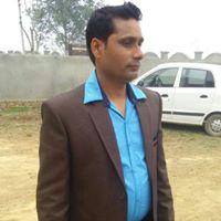 Shyam Bharadwaj