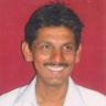 Ashish Runwal