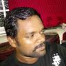 thangamagarasa M