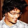 T Vijay