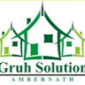 Gruh Solution
