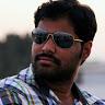 Shashidhar Reddy