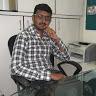 Avinash Mundhe