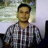 Bhavesh Darji