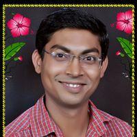 Mayur Deepak Jadhav