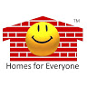 Smile Homes Realty