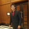 Ajay Mane